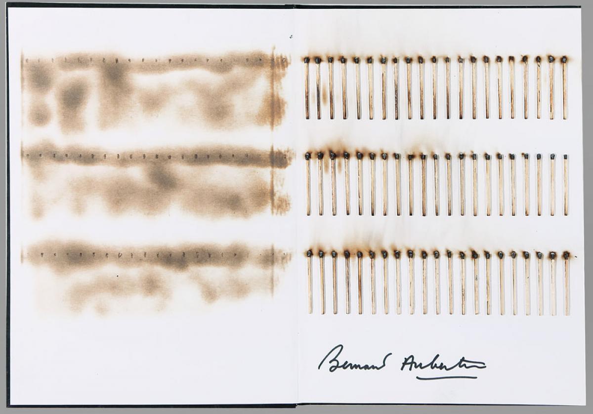20th Century Old Masters Gagliardi Gallery Art London Austin Wedges Stormin Beige 38 624